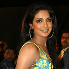 Pretty Priyanka Chopra Latest Photos Gallery