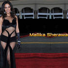 Hot Bollywood Bikini Babe Mallika Sherawat Wallpapers