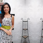 Cute Amrita Rao Latest Stills,Photos