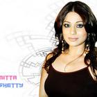 Sexy Actress Shamita Shetty Latest Wallpapers