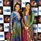 Bollywood Diva Karishma Kapoor Photos and Wallpapers