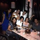 Shahid Kapoor and Amisha Patel Celebrate the Success of Housefull 2