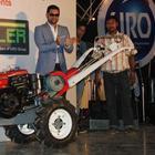 Aftab At A Product Launch in Kolkata