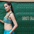 Shruti Sharma Hot and Sexy Wallpapers