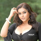 Hot Chubby Babe Namitha Latest Stills
