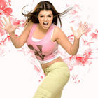 Gorgeous Beauty Ayesha Takia Cute and Hot Wallpapers