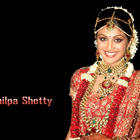 Lady Of Bollywood Shilpa Shetty Latest Wallpapers
