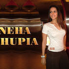 Sizzling and Hot Sexy Neha Dhupia Wallpapers