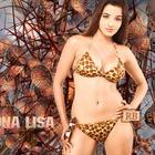 Mallu Masala Actress Mona Lisa Wallpapers