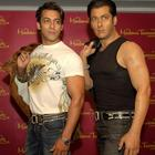 Bollywood Style Icon Salman Khan Latest Stills