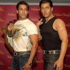 Bollywood Style Icon Salman Khan Latest Stills