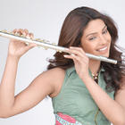 Fashion Queen Priyanka Chopra Wallpapers