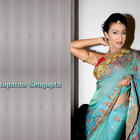 Beautiful Rituparna Sengupta Sizzling And Amazing Wallpapers