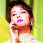 Sizzling Nepali Beauty Manisha Koirala Hottest Photos And Wallpapers