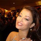 Sizzling Beauty Aishwarya Rai Bachchan Photos