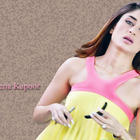 Dazzling Beauty Kareena Kapoor Photos And Wallpapers
