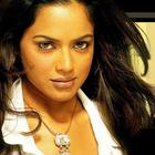 Gorgeous Bollywood Diva Sameera Reddy Latest Stills