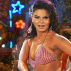 Sexiest Bollywood Item Babe Rakhi Sawant Bold Wallpapers