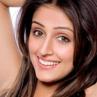 Most Famous Aarti Chabria Sexy Wallpaper