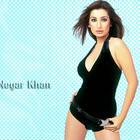 Sexclusive Negar Khan Hot Wallpapers