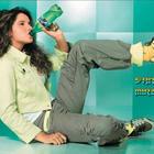 Sania Mirza Photos and Wallpapers