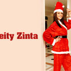 Style Icon Preity Zinta Wallpapers