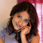 Cute Aditi Sharma Photos And Photos And Wallpapers