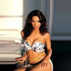 Mallika Sherawat Hot And Spicy Wallpaper