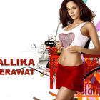 Mallika Sherawat Stylist Wallpaper