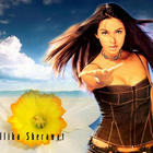 Sexy Mallika Sherawat Hot And Bold Wallpaper