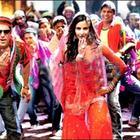 Stylist Bollywood Star Akshay Kumar Photos Gallery