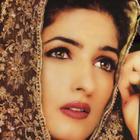 Punjabi Babe Twinkle Khanna Photos Gallery
