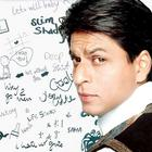 King Khan SRK Latest Stills