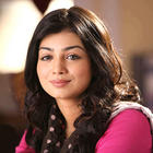 Cute and Gorgeous Ayesha Takia Photos