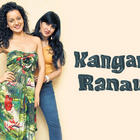 Kangana Ranaut Cool Wallpaper