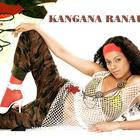 Kangana Ranaut Sexy And Bold Wallpaper
