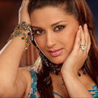 Cute Bollywood Actress Sonali Bendre Latest Photos And Wallpapers