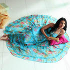 Priya Anand Bold And Sexy Photos And Wallpapers