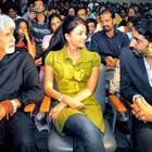 Sweetest Couple Abhishek and Aishwarya Rai Latest Stills