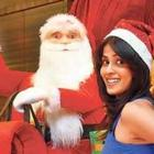 Lovely and Cute Genelia D