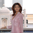 Bollywood Spicy Diva Shilpa Shetty Wallpapers