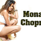Bold Model Mona Chopra Shocking Wallpapers