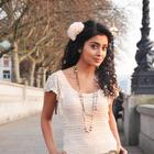 Pretty and Spicy Shriya Saran Shocking Stills