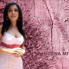 Koena Mitra Latest Wallpapers and Shocking Stills