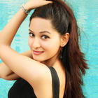 Beautiful Preeta Rao Hot Wallpapers