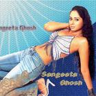 Sangeeta Ghosh Hottest Wallpapers