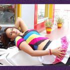 Pooja Gandhi Sexy Stills