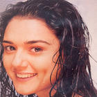 Gorgeous Bubbly Beauty Preity Zinta Wallpapers