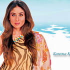 Bollywood Bebo Kareena Kapoor Wallpapers
