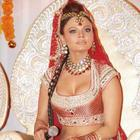 Hottest Item Girl Rakhi Sawant Latest Stills